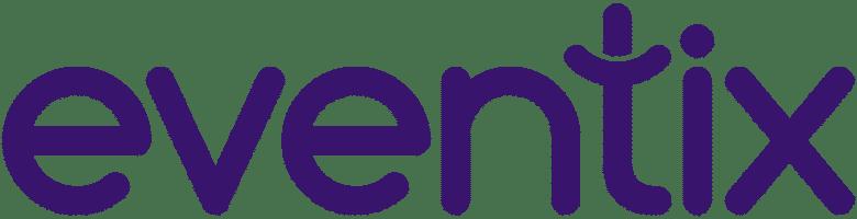 eventix